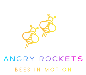 Angry Rockets
